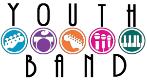Youth Praise Band Interest Meeting